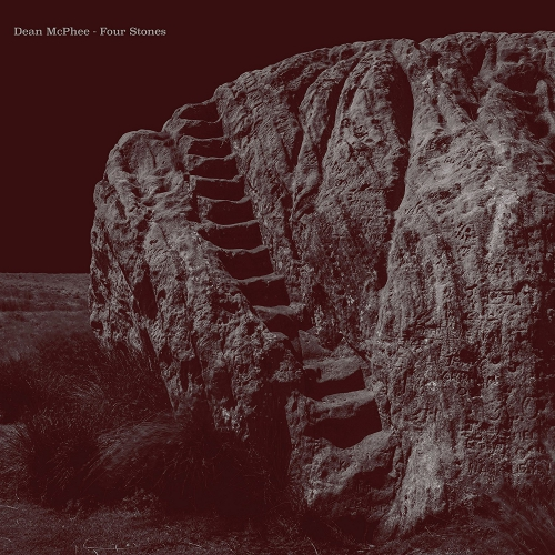 Dean Mcphee - Four Stones