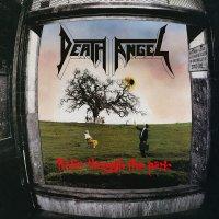 Death Angel -Frolic Through The Park