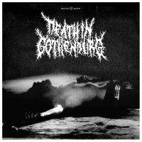 Death In Gothenburg - Death In Gothenburg
