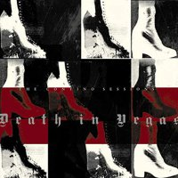 Death In Vegas - Contino Sessions
