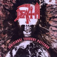 Death - Individual Thought Patterns - Reissue