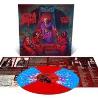 Death -Scream Bloody Gore
