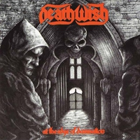 Deathwish -At The Edge Of Damnation