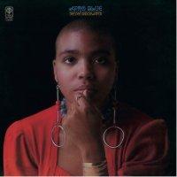Dee Dee Bridgewater - Afro Blue