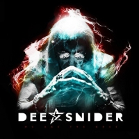 Dee Snider -We Are The Ones