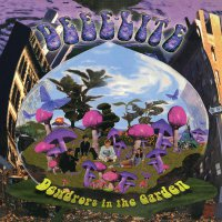 Deee Lite - Dewdrops In The Garden