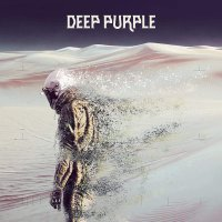 Deep Purple -Whoosh!