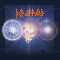 Def Leppard -Volume Two