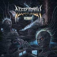 Defecation - Reborn