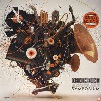 Degiheugi -Abstract Symposium