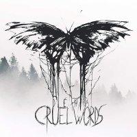 Dèhá -Cruel Words