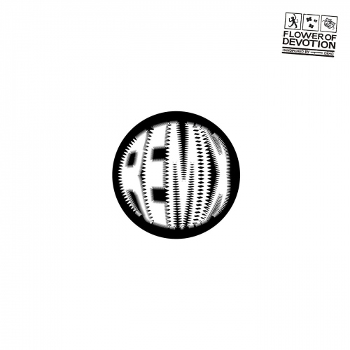 Dehd - Flower Of Devotion Remixed