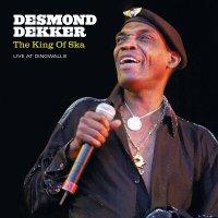 Dekker - King Of Ska: Live At Dingwalls