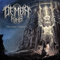 Demon King -The Final Tyranny