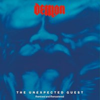 Demon -The Unexpected Guest