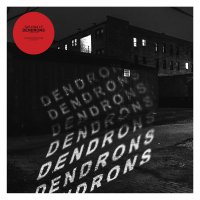 Dendrons -Dendrons