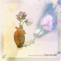 Denise Sherwood / Adrian Sherwood /  On-U Sound -This Road
