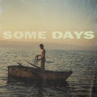 Dennis Lloyd - Some Days