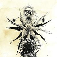 Denouncement Pyre -Black Sun Unbound