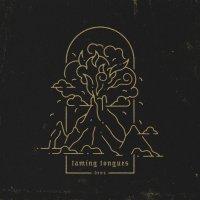 Dens - Taming Tongues