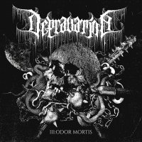 Depravation - Iii:odor Mortis
