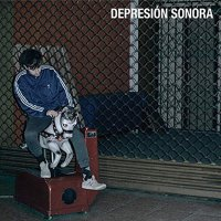 Depresion Sonora -Historias Tristes Para Dormir Bien