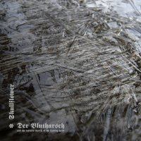 Der Blutharsch And The Infinite Church Of The Leading Hand - A Collaboration