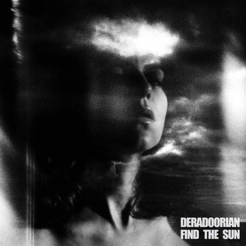 Deradoorian - Find The Sun