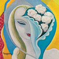 Derek  &  The Dominoes -Layla & Other Assorted Love Songs: 50Th Anniversary Edition