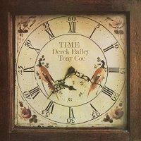 Derek & Tony Coe Bailey - Time