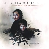 Olivier Deriviere -A Plague Tale: Innocence Original Soundtrack