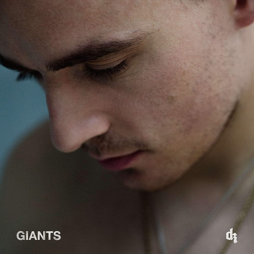Dermot Kennedy - Giants