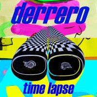 Derrero -Time Lapse