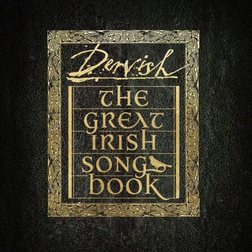 Dervish - The Great Irish Songbook