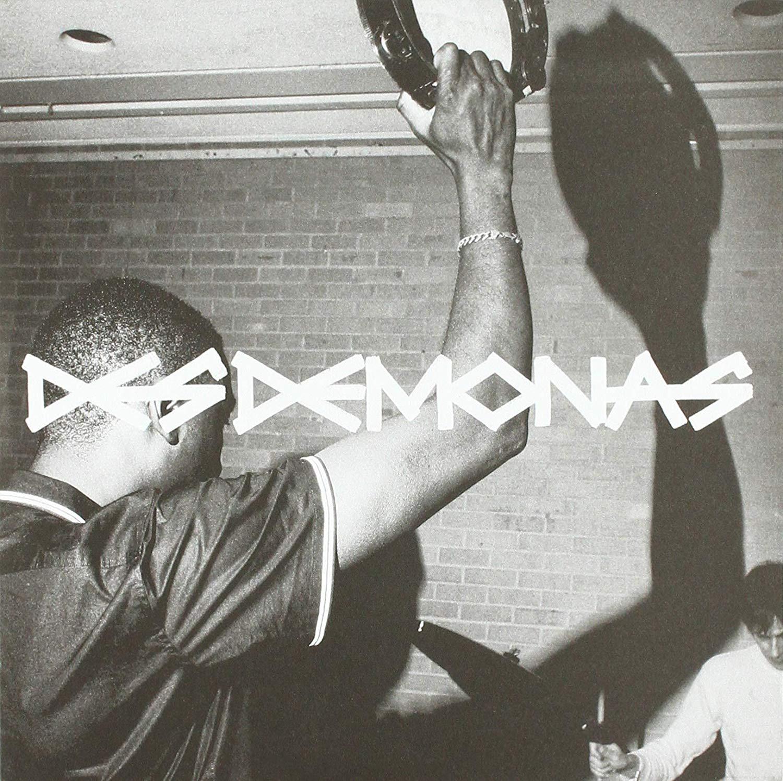 Des Demonas - Bay Of Pigs / Screwz