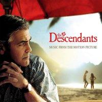 Descendants  /  O.S.T. - The Descendants