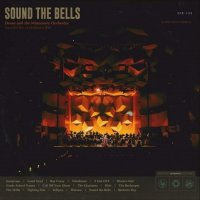 Dessa/minnesota Orchestra -Sound The Bells: Recorded Live At Orchestra Hall