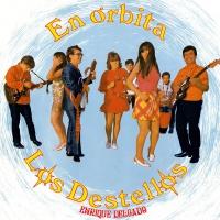 Destellos - En Orbita