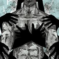 Dettmann / Klock - Phantom Studies