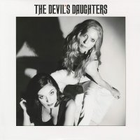 Devil's Daughters - Rebirth + Revelations