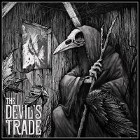 Devil's Trade -The Call Of The Iron Peak