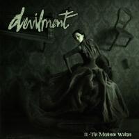 Devilment - 2: Mephisto Waltzes