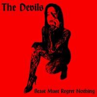 Devils -Beast Must Regret Nothing