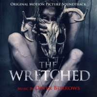 Devin Burrows -The Wretched