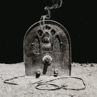 Devin Townsend  &  Che Aimee Dorval - Casualties Of Cool