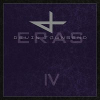 Devin Townsend Project - Eras Collection Part Iv