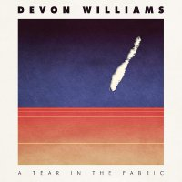 Devon Williams - Tear In The Fabric