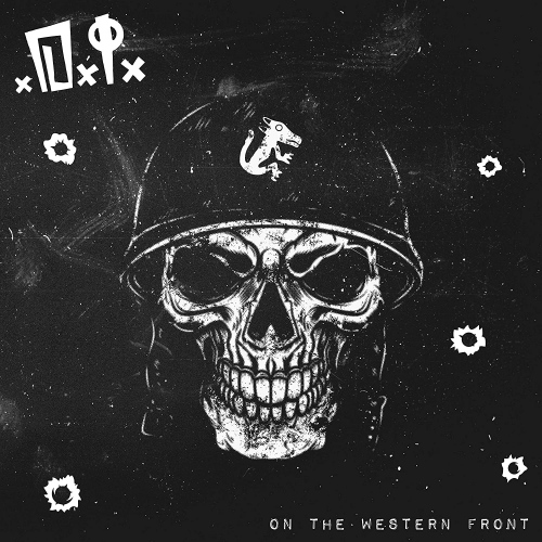 Di -On The Western Front