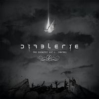 Diablerie - Catalyst Vol 1: Control