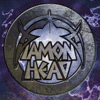 Diamond Head -Diamond Head